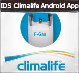 IDS Climalife Android App