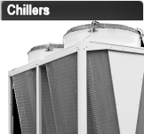 Hitachi Chillers Systems PDF
